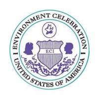 Environment Celebration